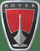 Rover Danmark biler