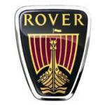 Rover_Marque