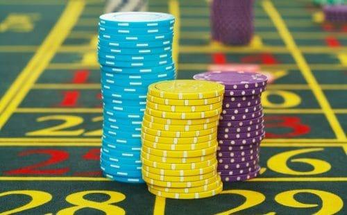 Den bedste måde at vælge online casino på