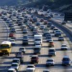 Farvel til benzin- og dieseldrevne biler – eller hvad?