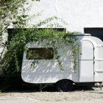 Gode råd til en god campingferie med børn