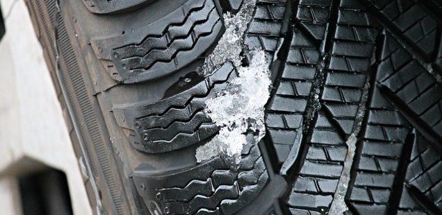 Fire tips til, hvordan du kører længere på literen
