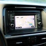 Gadgets i bilen, der gør det nemmere i storbyen