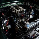Gør bilbatteriet klar til kør-selv-ferien