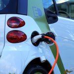 Det bør du overveje, inden du køber en elbil