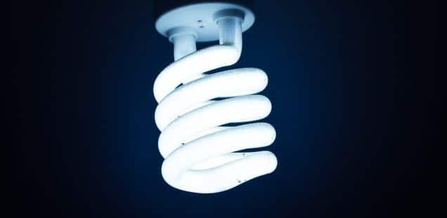 Fleksibel belysning til virksomheden eller kontoret med LED armatur